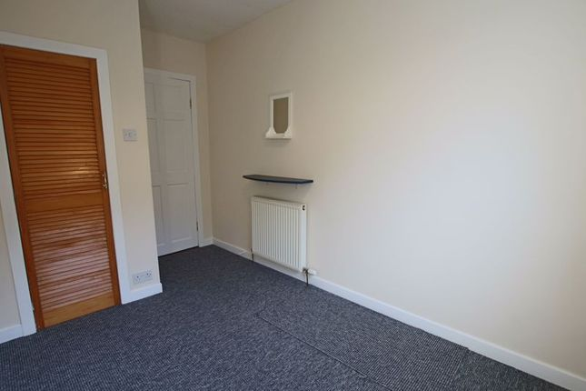Bedroom 3 of South Road, Lochee, Dundee DD2