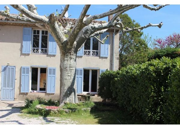 3 bed property for sale in 13610, Le Puy Ste Reparade, Fr