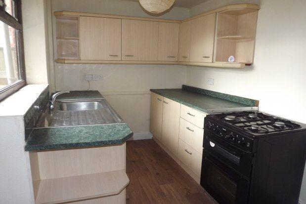 Thumbnail Property to rent in Grange Street, Burnley