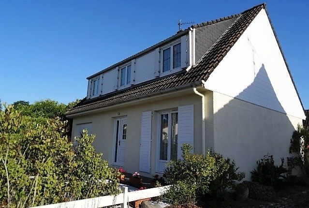 4 bed detached house for sale in Poitou-Charentes, Vienne, Chatellerault