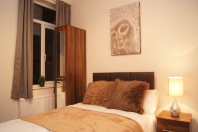 Thumbnail Property for sale in Carr House Road, Hyde Park, Doncaster