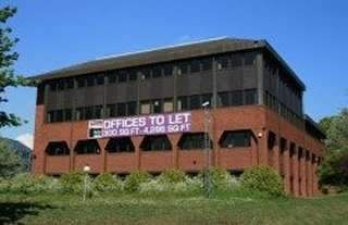 Thumbnail Office to let in Ditchmore Lane, Stevenage