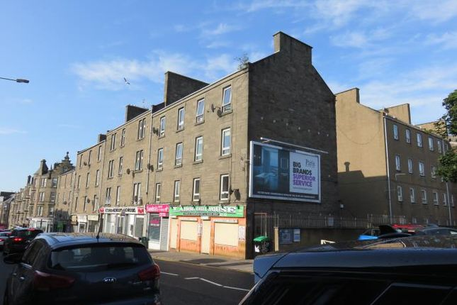 1 bed flat to rent in Albert Street, Dundee DD4
