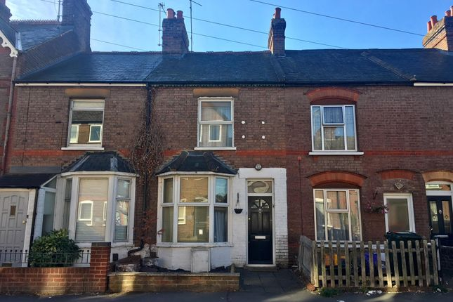 Thumbnail Property to rent in Sunnyside Road, Chesham