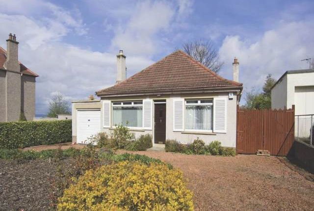 Thumbnail Detached house to rent in Oxgangs Road, Fairmilehead, Edinburgh