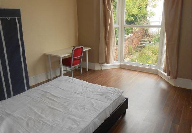 Room to rent in Beechwood Road, Uplands, Swansea