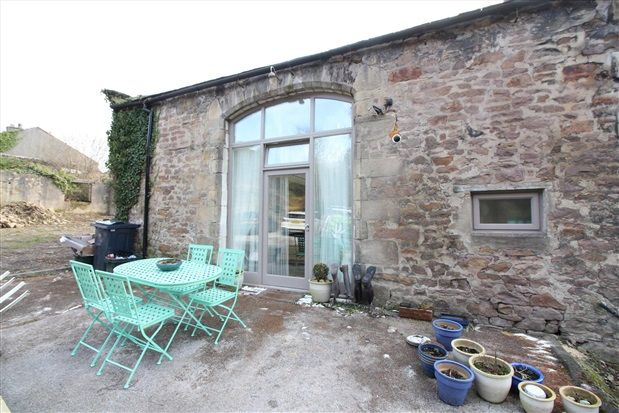 Thumbnail Property for sale in Church Brow, Lancaster