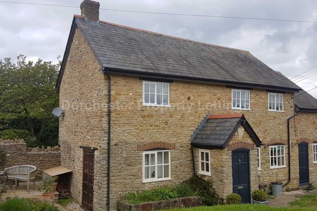 Incredible 3 Bedroom Houses To Let In Dorchester Dorset Primelocation Download Free Architecture Designs Parabritishbridgeorg
