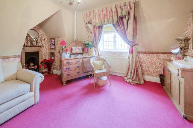 Bedroom 4 (2) of St. Georges Avenue, Northampton NN2