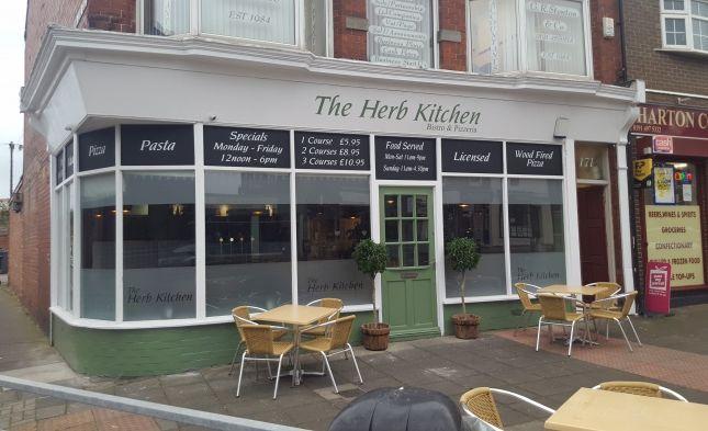 Thumbnail Restaurant/cafe for sale in Sunderland Road, South Shields