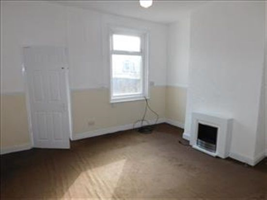 Thumbnail Property to rent in Anson Street, Barrow-In-Furness