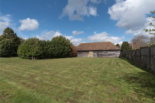 Picture No. 02 of Throwley Forstal, Faversham, Kent ME13