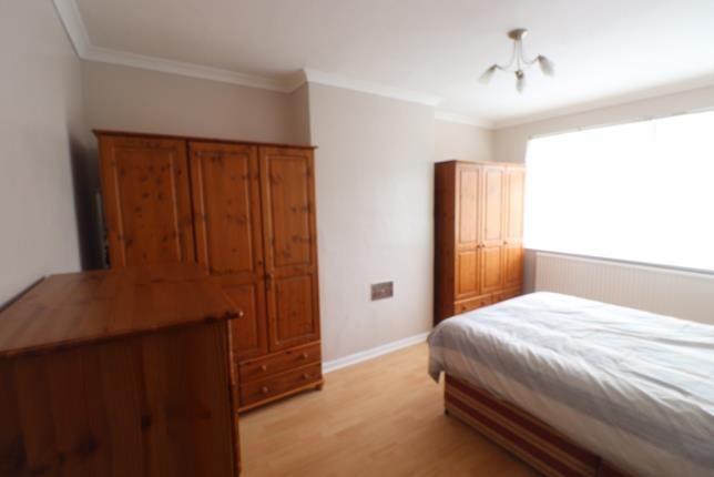 Bedroom 1 of Eldon Road, Caterham, Surrey CR3