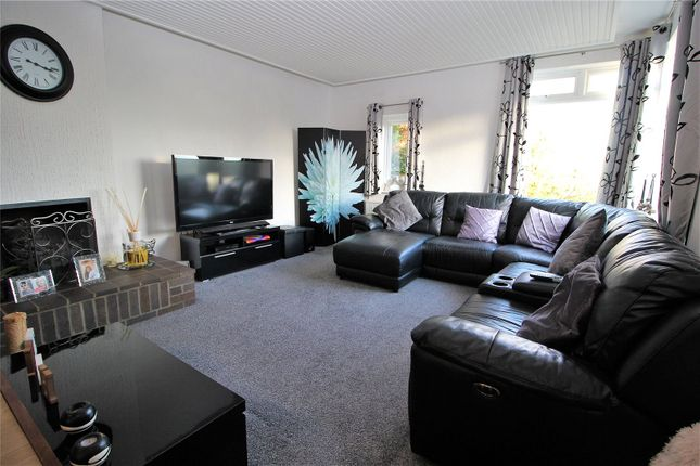 Lounge Area of Gorse Lane, High Salvington, Worthing, West Sussex BN13