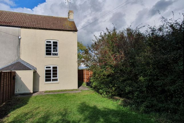 Sodbury Road, Wickwar, Wotton-Under-Edge GL12