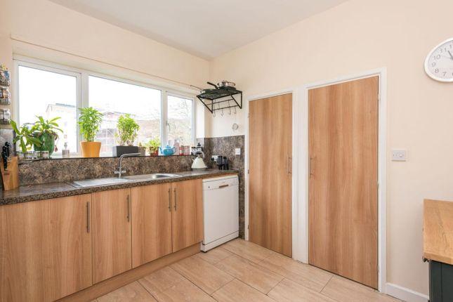 Kitchen of Church Street, Walton-On-Thames KT12