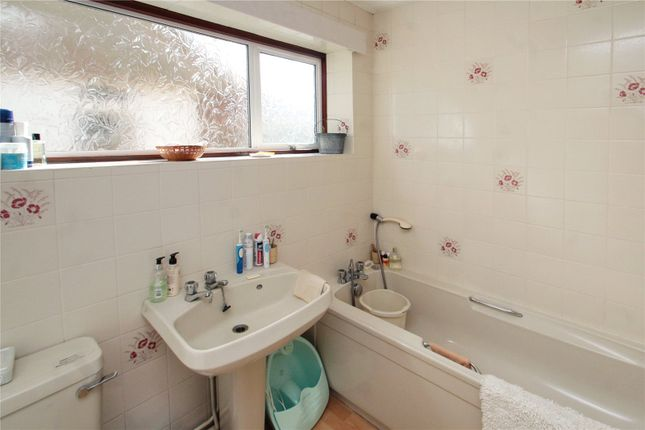 Bathroom of Blakehurst Way, Littlehampton BN17