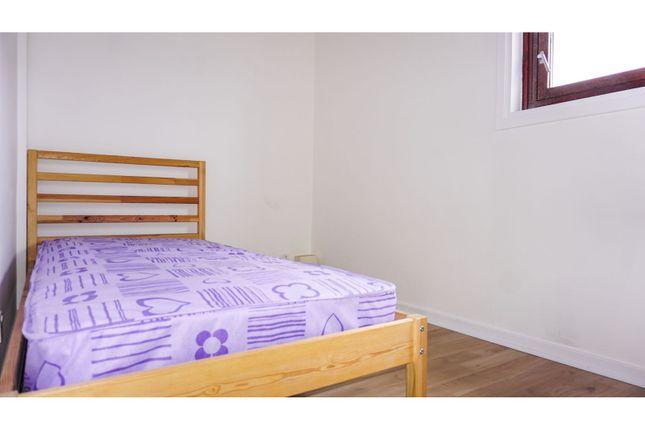 Bedroom Three of Balnagask Road, Aberdeen AB11