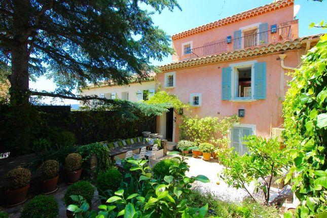 2 bed town house for sale in Bormes Village, Bormes-Les-Mimosas, Collobrières, Toulon, Var, Provence-Alpes-Côte D'azur, France