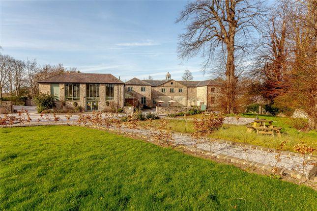 Thumbnail Property for sale in Llanrhaeadr, Denbigh, Denbighshire