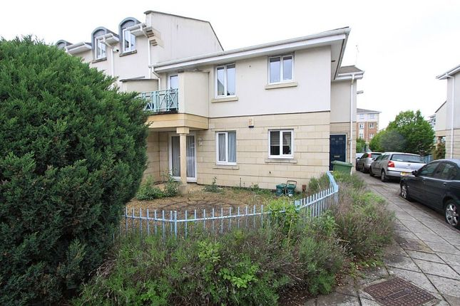 3 bed flat for sale in Sheldons Court, Winchcombe Street, Cheltenham, Gloucestershire