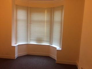 Thumbnail Flat to rent in Park Grove, Hull