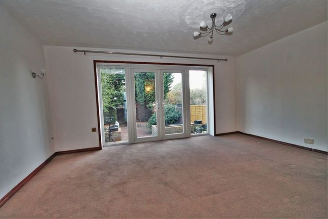 Thumbnail Property for sale in The Ridgeway, Braintree
