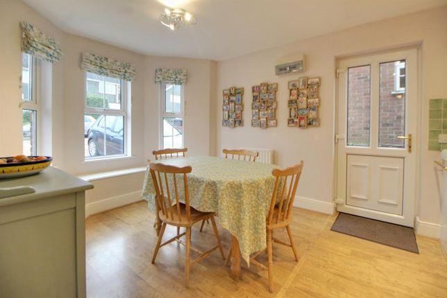 Room 4 of Willowdene, Ash Vale, Surrey GU12