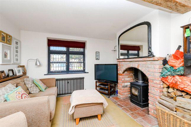 Picture No. 77 of Grange Farm Cottages, Greenways, Ovingdean, Brighton BN2