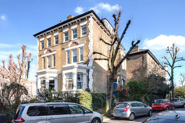 5 bed semi-detached house for sale in South Hill Park Gardens, Hampstead NW3