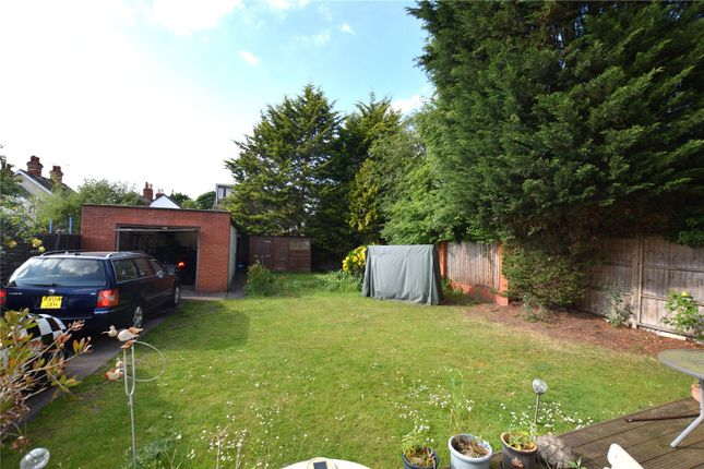 Property For Sale  Queens Road Camberley