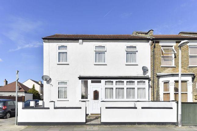 Thumbnail Property for sale in Whalebone Grove, Chadwell Heath, Romford