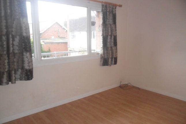 Bedroom of Bridge Court, Lytham St Annes FY8