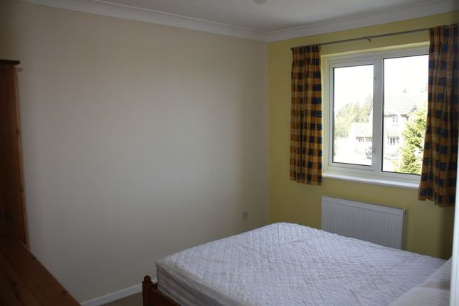 Photo 9 of Astley Road, Thame OX9