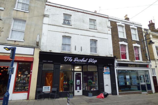 King Street, Ramsgate CT11