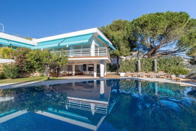 4 bed property for sale in Villefranche Sur Mer, Alpes Maritimes, France