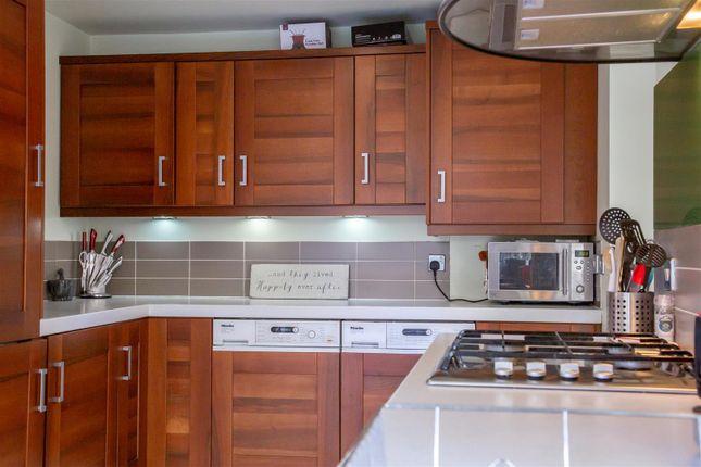 Kitchen 3 of Claremont Avenue, Didsbury, Manchester M20
