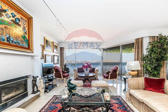 Thumbnail Apartment for sale in 181A R. Visc. Gandarinha, Cascais E Estoril, Pt
