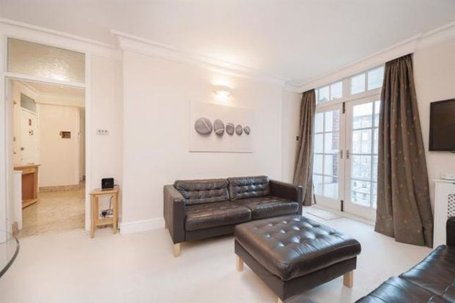 Photo 9 of Circus Road, London NW8