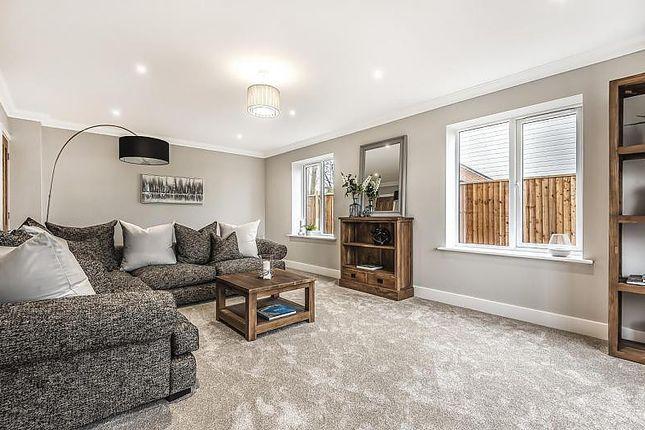 Sitting Room of Lower Street, Pulborough, West Sussex RH20