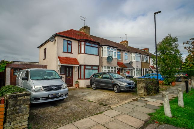 Other of Southbury Avenue, Enfield EN1
