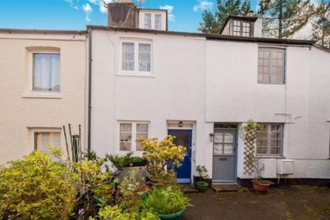 Property for sale in Kingcome Court, Fore Street, Buckfastleigh