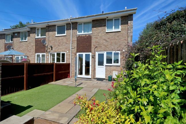 3 bed property to rent in Laxton Close, Olveston, South Gloucestershire BS35
