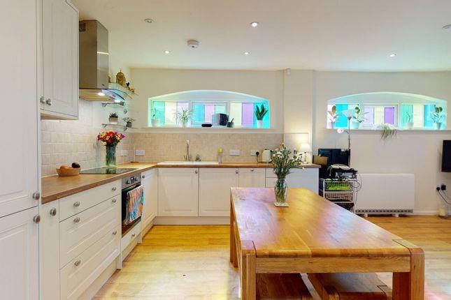 Thumbnail Property for sale in Ingles Lane, Folkestone