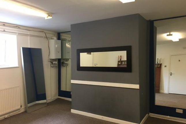 Photo 1 of Suites A & B, One Benton Terrace, Newcastle, Tyne & Wear NE2