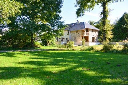 3 bed property for sale in St-Hilaire-La-Treille, Haute-Vienne, France