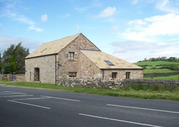 Thumbnail Property for sale in Low Bentham Road, Lancaster