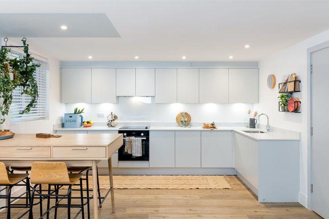 Wn Interiors_Statum_Kitchen