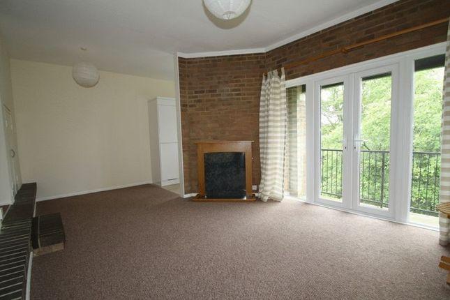 Photo 5 of Malvern Close, High Wycombe HP13