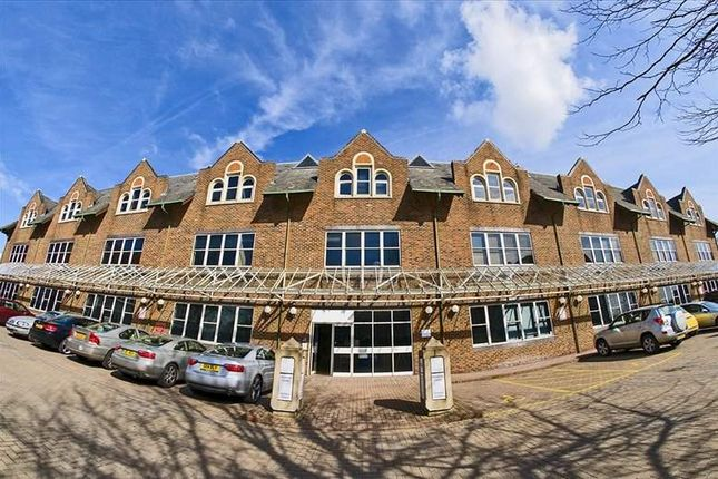 Thumbnail Office to let in Victoria Street, St.Albans